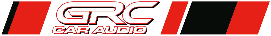 GRC Car Audio