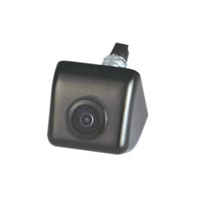 Back Up Camera Universal – Wedge Mount 02